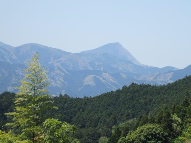 http://blogimg.goo.ne.jp/user_image/12/ea/018dc44bd5adf15c4aec4df844f9c2f2.jpg