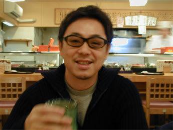 田中秀幸 (声優)の画像 p1_37