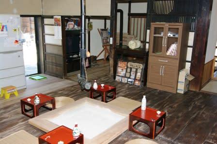 大阪ゲームセンター2 -背後手コキ初めてのsex GAL接写トイレ