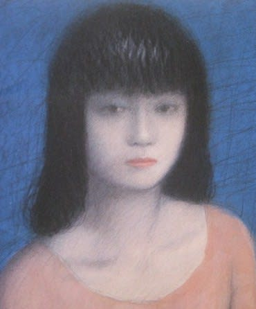 森田童子の画像 p1_19