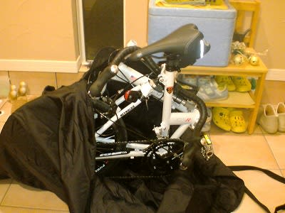自転車(KHS) - 平原内科消化器 ...