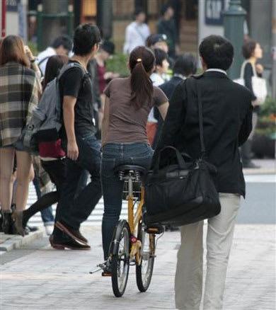暗黒夜考~崩壊しつつある日本 ...