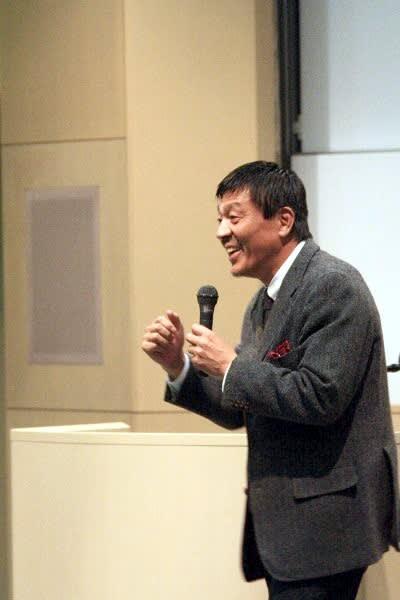 青島健太の画像 p1_33