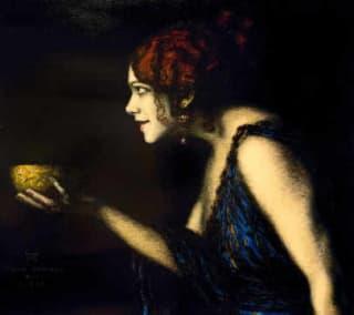オデュッセウスの画像 p1_24
