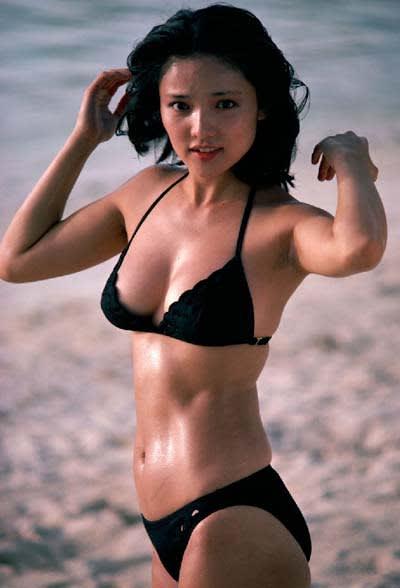水沢アキの画像 p1_25