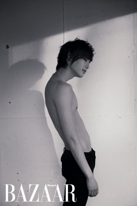 イ・ジョンソク (1989年生の俳優)の画像 p1_27