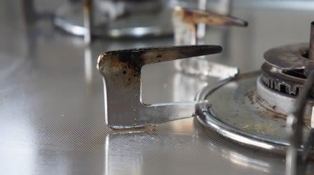 20130121_stove05
