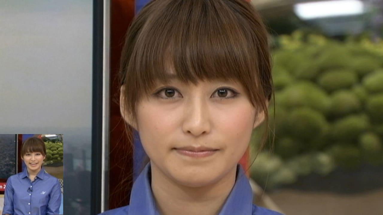 【海外】「日本人はアニメの見過ぎか」「現実の区別が付いてない」…ポーランド軍のヘリを宇宙人と見間違いレーザー照射した事件の反応©2ch.net YouTube動画>4本 ニコニコ動画>1本 ->画像>68枚
