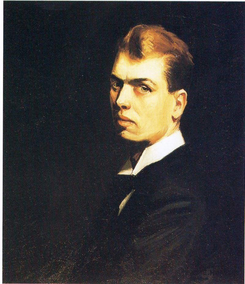 エドワード・ホッパーの画像 p1_35