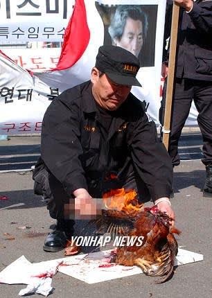 http://blogimg.goo.ne.jp/user_image/14/1a/43fe3abc5202b3900deb1f5bb2417b60.jpg