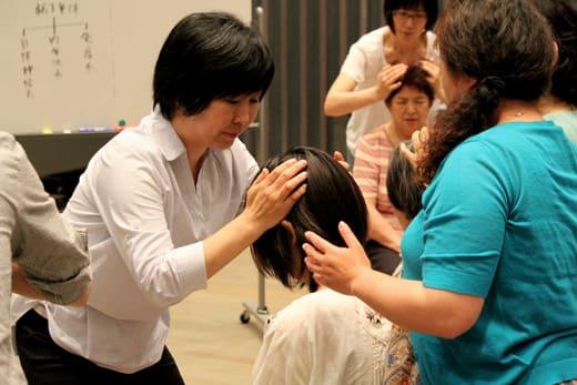 http://blogimg.goo.ne.jp/user_image/14/26/90c86466ab45d7fc1590b06ce0a18406.jpg
