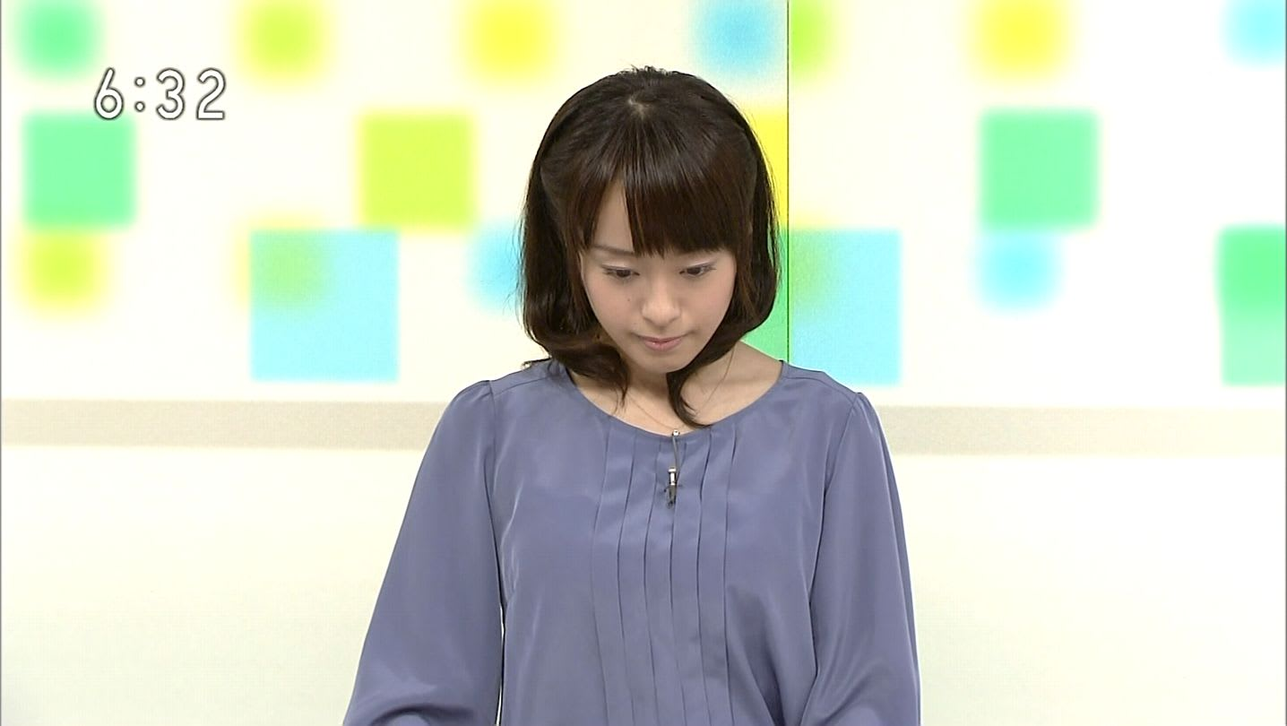 片山千恵子の画像 p1_26