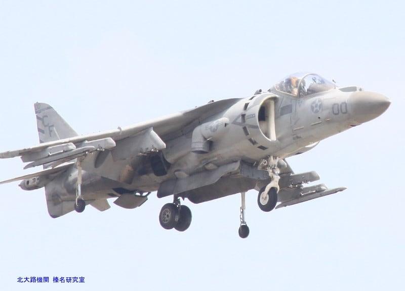 米比新軍事協定締結、中国南シナ海領土拡大を牽制期し米軍 ...