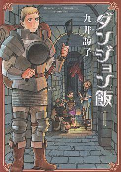 http://blogimg.goo.ne.jp/user_image/14/5a/0ada02160a9eab8b949263732ebd5a0f.jpg?random=b78f41dba5930b9704cc47084ba5d9c7