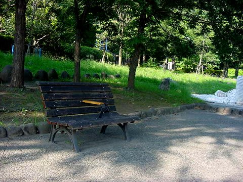 http://blogimg.goo.ne.jp/user_image/14/86/c3dec2fb6f9767e50310d21ce0b3e49d.jpg