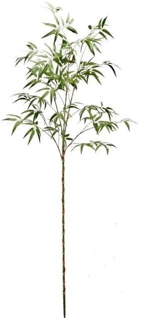 七夕 竹 笹 フェイクグリーン造花 高さ220cm