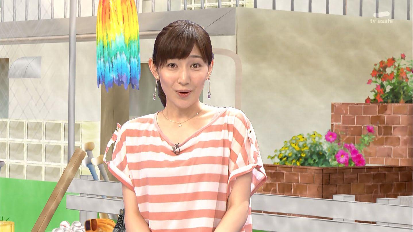 八塚彩美の画像 p1_29