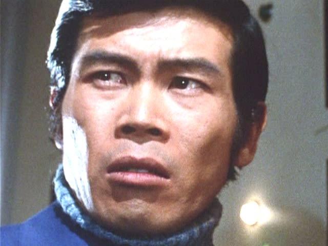工藤堅太郎 (俳優)の画像 p1_21