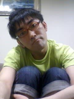 竹内幸輔の画像 p1_11