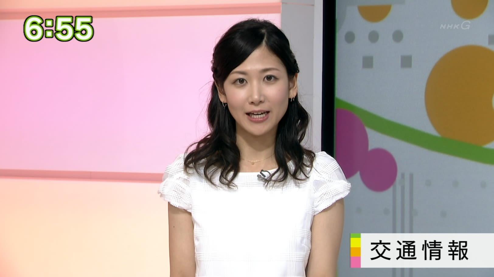 桑子真帆の画像 p1_28