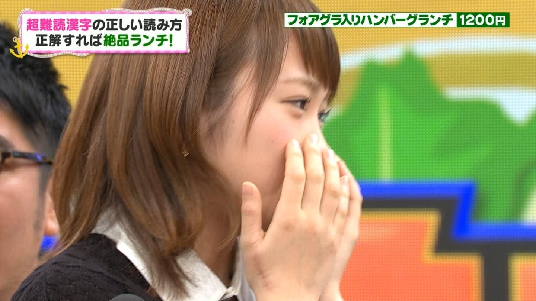 http://blogimg.goo.ne.jp/user_image/15/36/acd06ec6e26c1b890343a993e853bb65.jpg