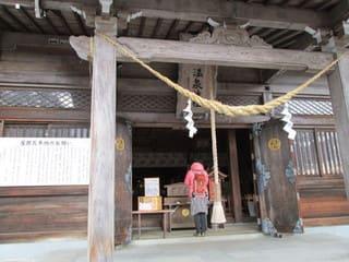 http://blogimg.goo.ne.jp/user_image/15/46/d67ae4e1c251b5e46f2041373089660f.jpg