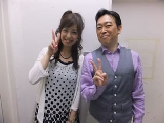 小田切千の画像 p1_3