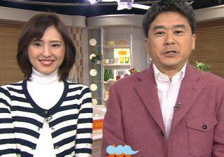 秋野由美子の画像 p1_4