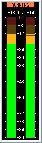 DeskTopLevelMeter.JPG