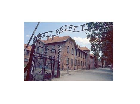 アウシュヴィッツ=ビルケナウ強制収容所の画像 p1_14