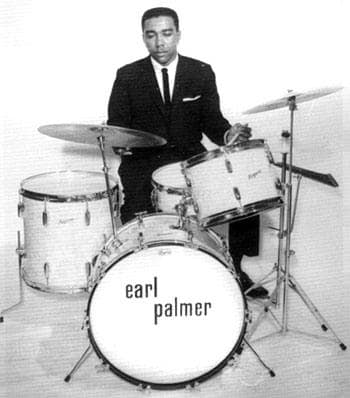 Earlpalmer1_2