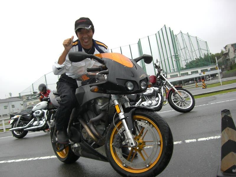 Cimg0080