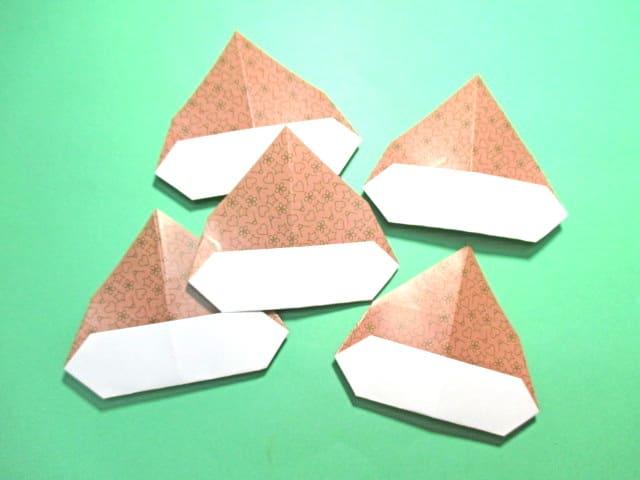 ハート 折り紙 折り紙 くり : blog.goo.ne.jp