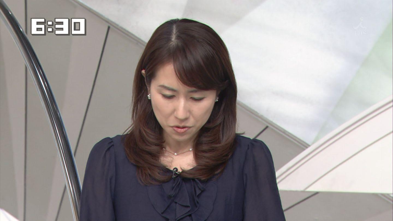 堀井美香の画像 p1_31