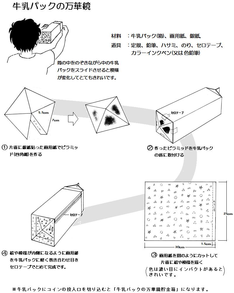 すべての折り紙 カメラの作り方 折り紙 : ... 作り方) - おもちゃおじさん