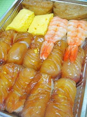 島寿司の画像 p1_17
