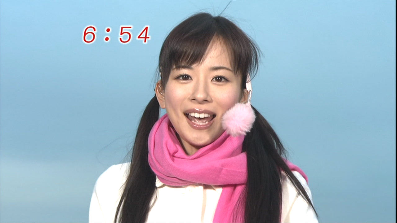 皆藤愛子の画像 p1_20