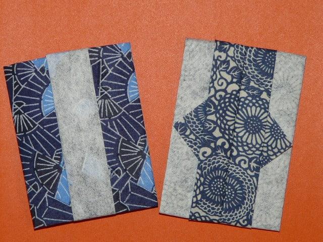 ハート 折り紙 : 和風 折り紙 折り方 : matome.naver.jp