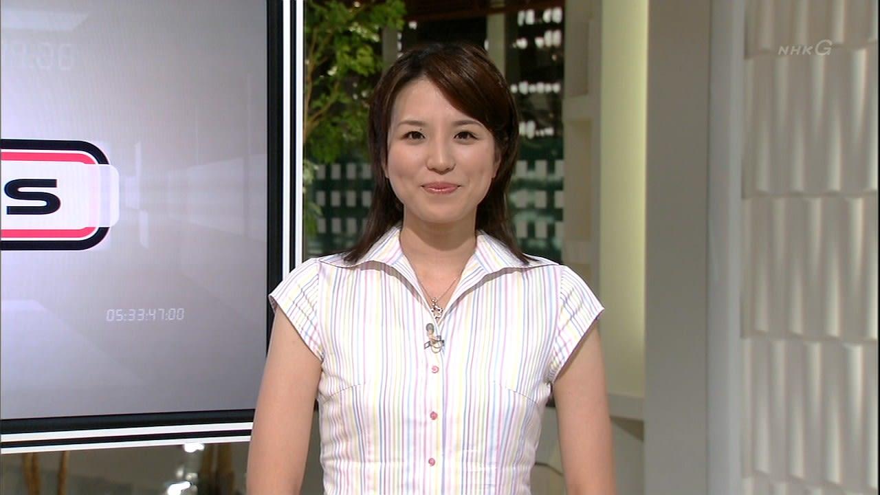一柳亜矢子の画像 p1_3