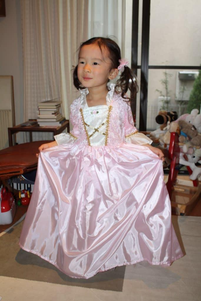 ドレスの画像 p1_15