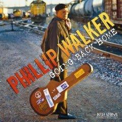 Going_back_home_phillip_walker