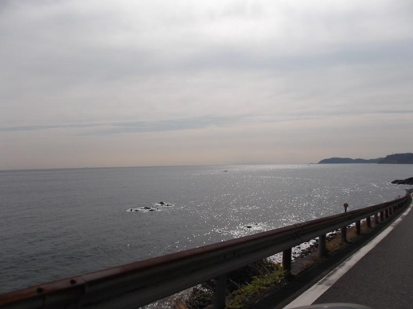 真鶴~熱海~長浜方面ブラブラ フリマで昼食 - 磯のすーさん ...