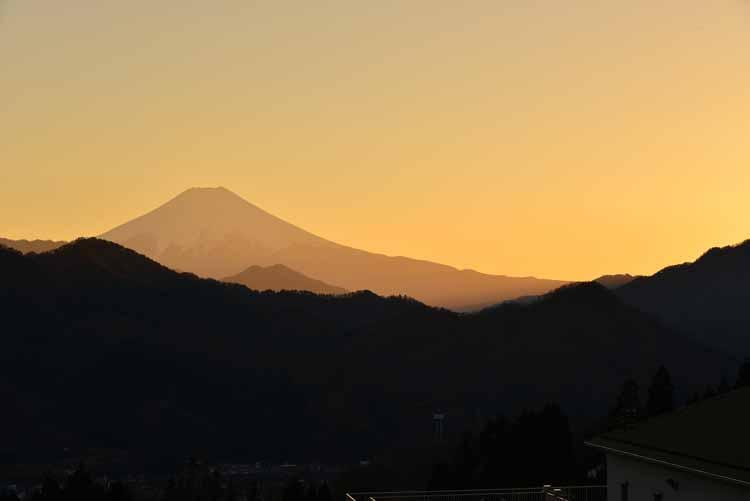 富士山の画像 p1_25