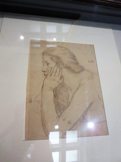 ラファエル・コランの画像 p1_33