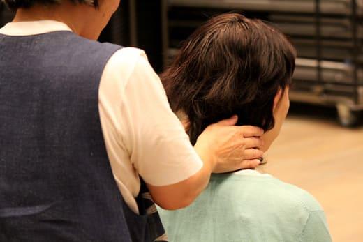http://blogimg.goo.ne.jp/user_image/16/de/9092e07119e6741f011100b007069225.jpg