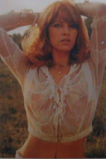 ナタリー・ドロンの画像 p1_23