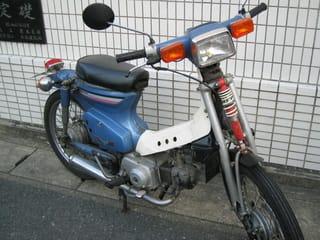自転車の 福岡市 自転車 カスタム : 普段、雨以外の日は自転車通勤 ...