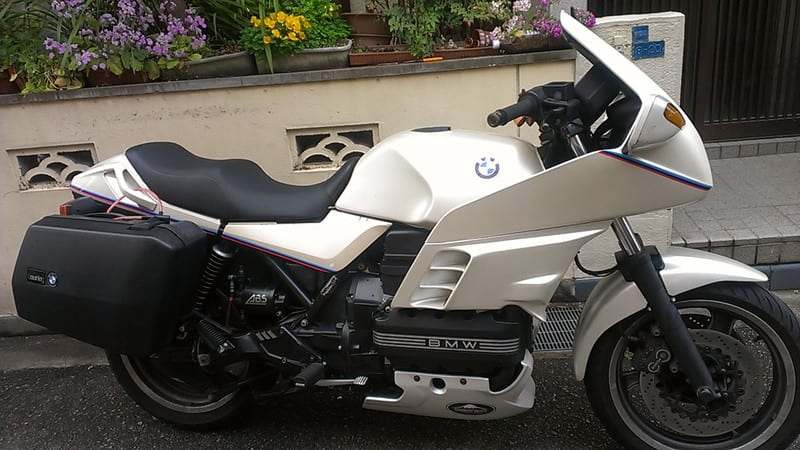 K100rs_t
