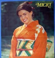 ミッキーマッケンジー 現在
