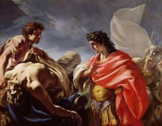アキレウスの画像 p1_2
